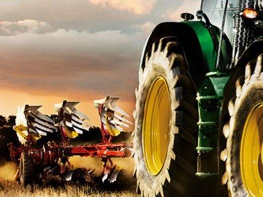 Everglades-farm-equipment.JPG