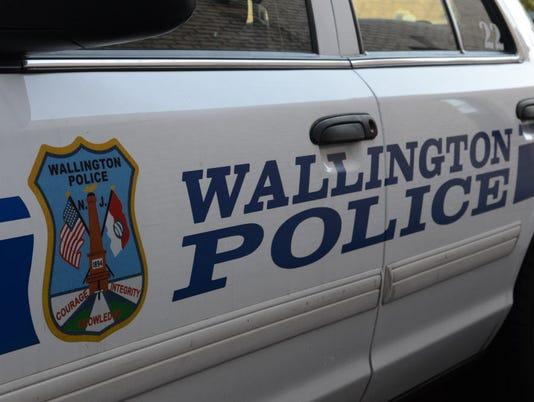 Webkey-Wallington-police