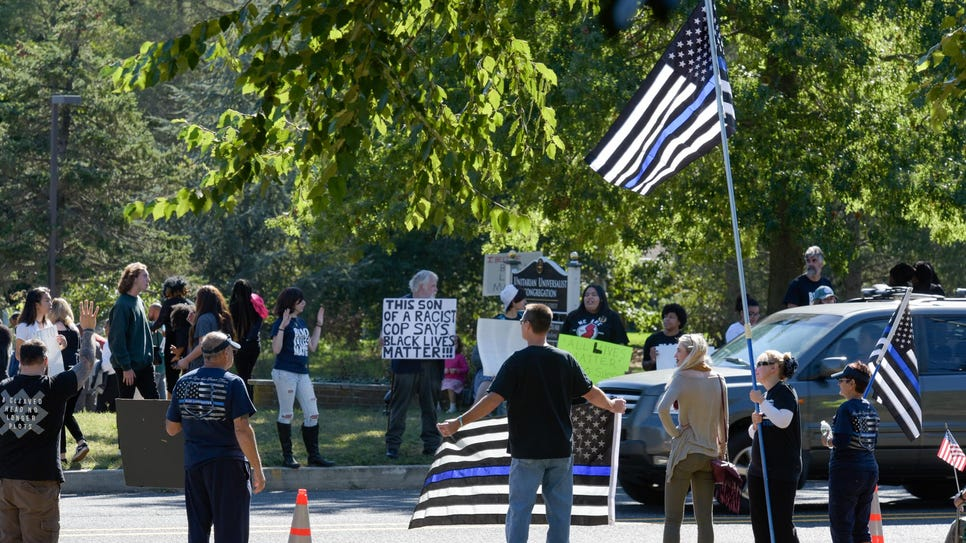ASB 0926 middletown blm rally-9332