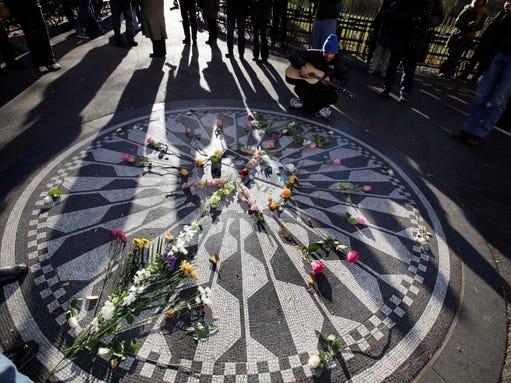AP_John_Lennon_Anniversary