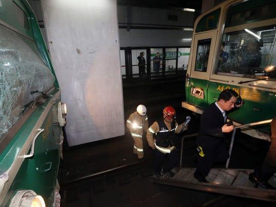 seoul_subway