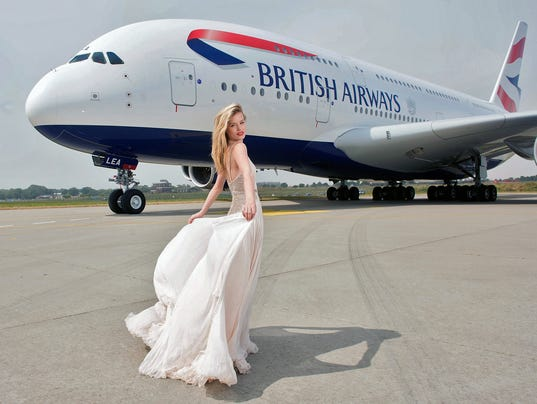 current social factor of british airways Social factors: - customers existing in different parts of the world have different needs and requirements so british airways has to focus over changing needs and requirements of customers of the world while operating business internationally.