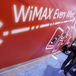 4G me not: WiMax isn't LTE and is going away at Sprint resellers