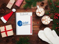DAY 8: WIN a $100 grocery gift card