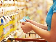 Plan and Save on Your Next Grocery Bill