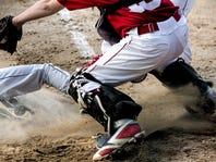 Who Said It: Baseball Player Edition