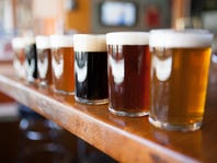 Top Rated Fort Collins Beer