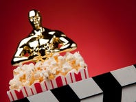 Insider Movie Club talks Academy Awards