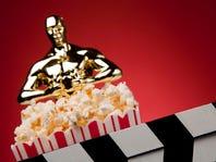 Insider Movie Club talks Academy Awards