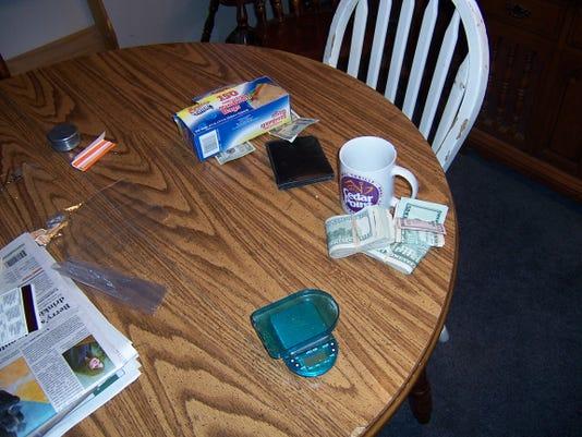 drug laws 2