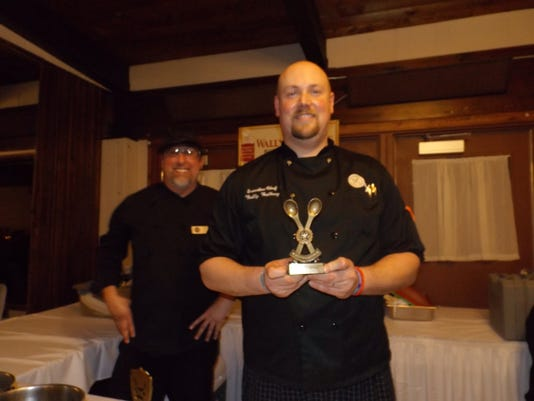 Wooden Spoon Award-Wally Walberg.jpg