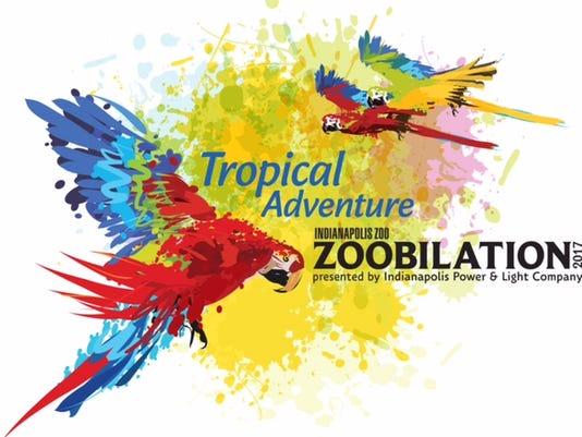 636213817765584416-2017-Zoobilation-Art.jpg