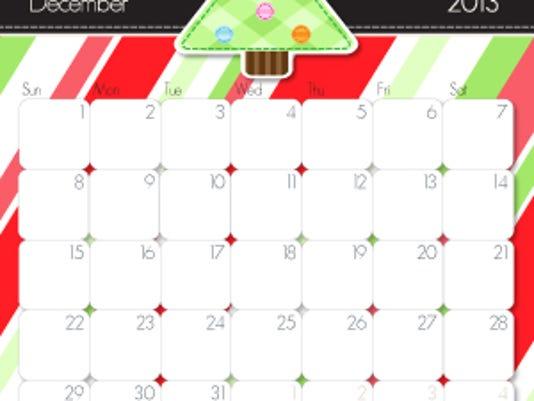 christmas-december2013calendarimom.com.jpg