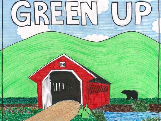 BUR20160406 Green Up Day poster.jpg