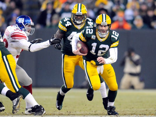 ES_PackersvsGiants_1.15.12
