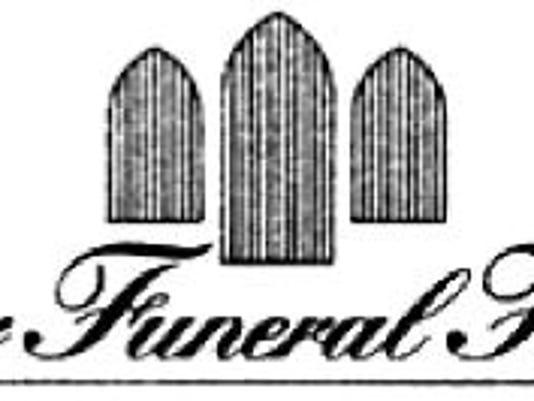 636151717478651874-1767-1767-Coker-Logo.jpg