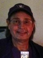 Randy Dale LeBeau, 65