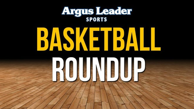 Basketball Roundup