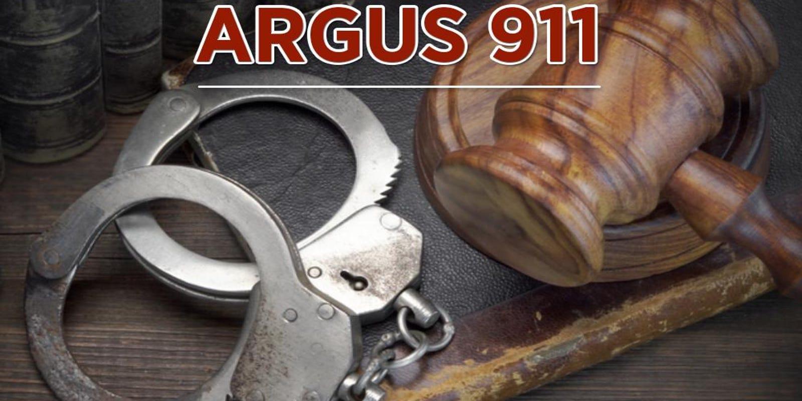 Sioux Falls Woman Sentenced For Furniture Mart Embezzlement