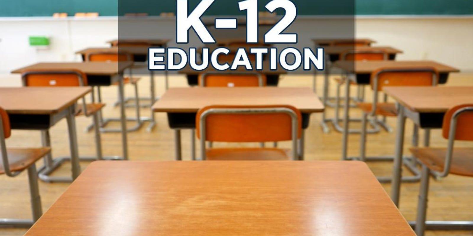 Lawmakers Ok Alternative Teachings On Evolution Climate Change In Schools