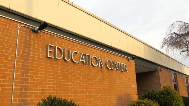 The Millburn Education Center