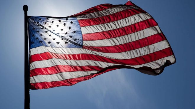 The Town of Danvers will hold two events, a virtual ceremony and a socially distanced rolling rally, to commemorate Veterans Day this year.