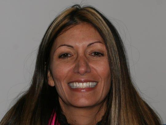 Charlene S. Boyajian