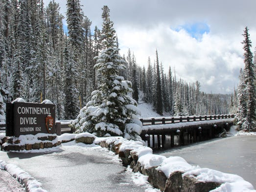 west yellowstone buddhist singles Budget tips for yellowstone  you could stay just outside the park in west yellowstone at  the pass will get the pass holder and occupants of a single,.