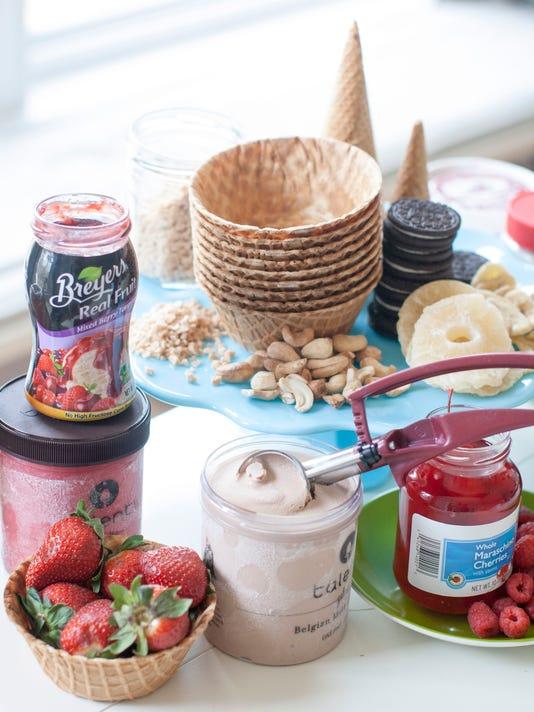 Food Ice Cream Season_Thad.jpg