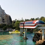 Disneyland to offer time-saving perk, but it will cost you