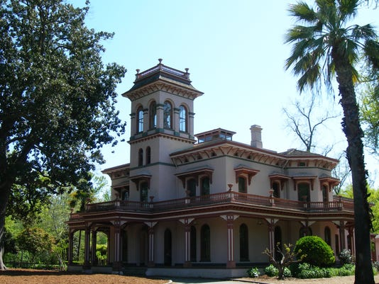 BidwellMansion.jpg