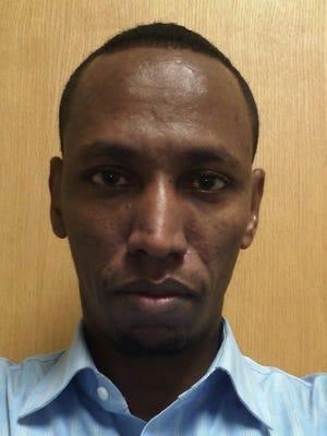 Abdiqani Farah
