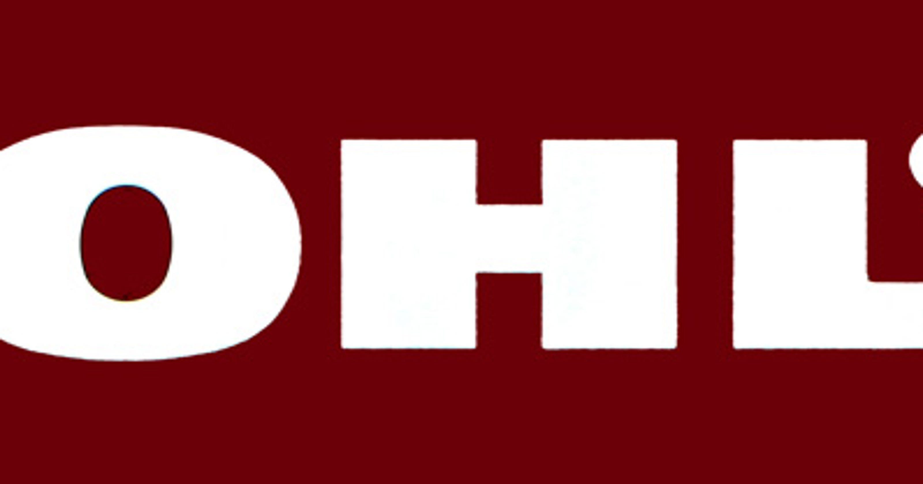 Holiday Hiring Begins At Kohls