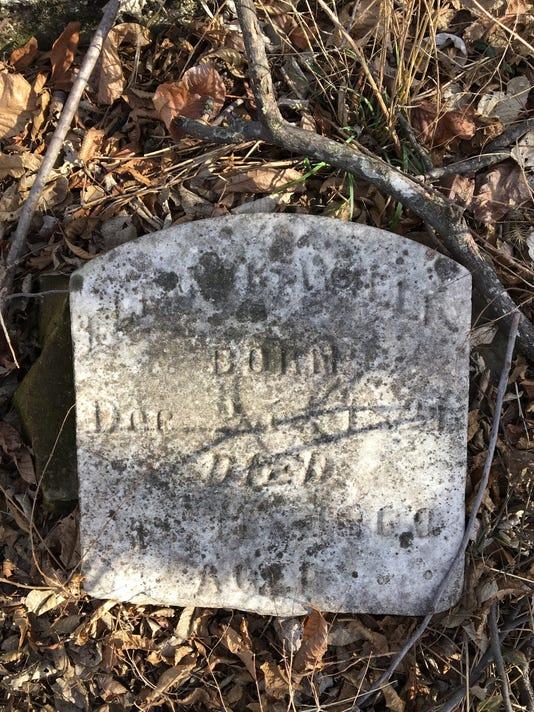 636530208513799054-Cemetery-2.jpg