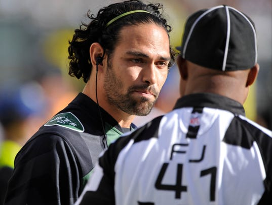 2013-11-26-mark-sanchez