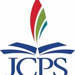 New JCPS logo