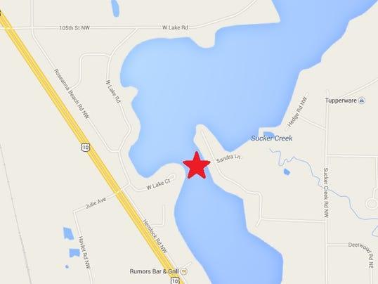 1205 Little Rock Lake.jpg