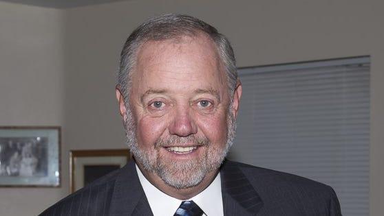 David Roewe