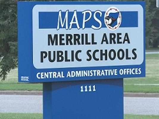 635791212255793653-Merrill-Area-Public-Schools