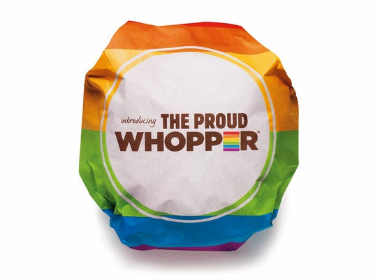 XXX Burger-King-Proud-Whopper-02