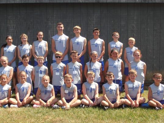 LDN-SUB-071116-CC-Youth-Track-and-Field.jpg