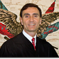 Leon County Judge Robert R. Wheeler has been appointed by Gov. Rick Scott to replace 2nd Judicial Circuit Judge Frank E. Sheffield.