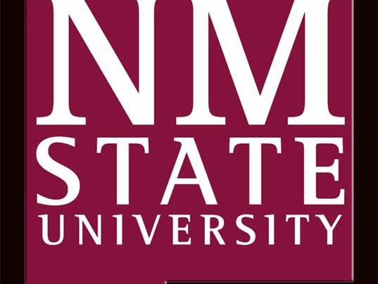 635956402511358780-NMSU-Logo.jpg