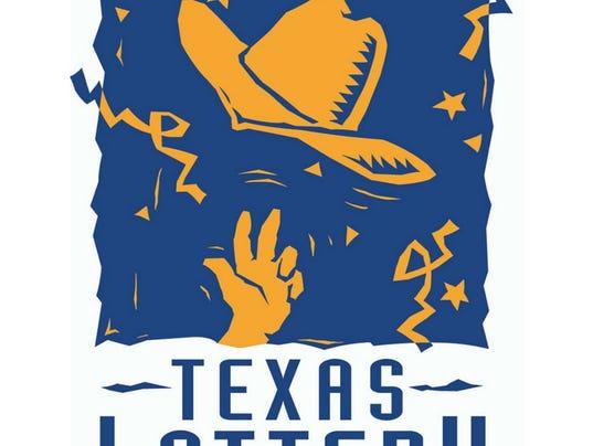 636262074862962024-texas-lottery.jpg