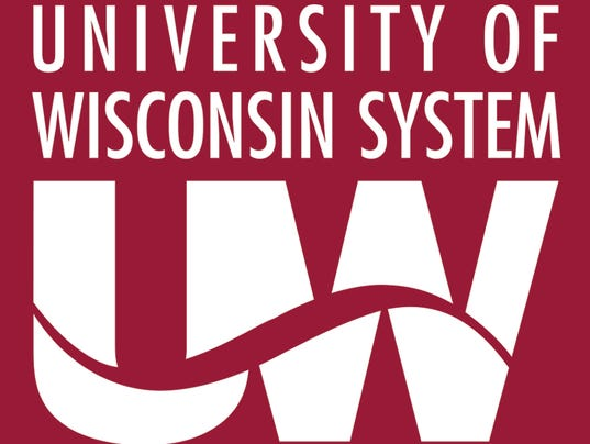 Two uw chancellors vie for ohio post for Courtesy motors stevens point