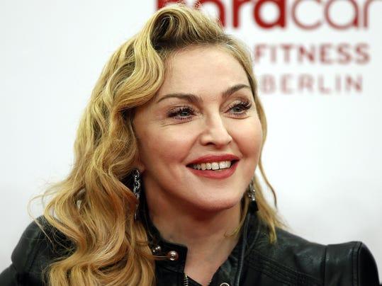 DFP Madonna dated Tu.JPG