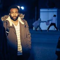 Review: FX's 'Atlanta' keeps it surreal for Season 2
