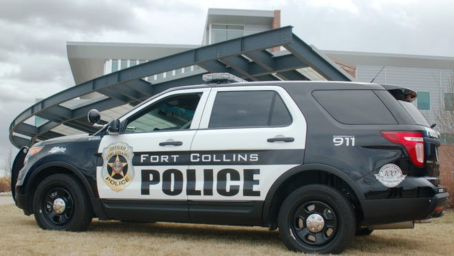 The Fort Collins City Council approved the 2018 contract for Fort Collins police at a special meeting Wednesday night.
