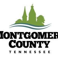 Montgomery County employees to participate in inoculation training
