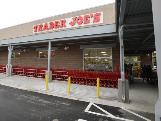 FTC0914-gg_trader_joes_14